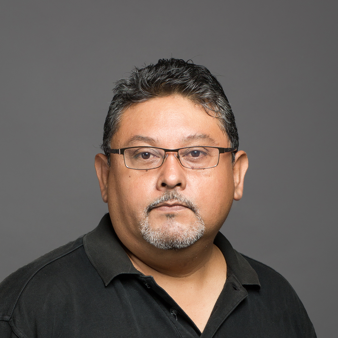 Carlos Martínez : SLOT