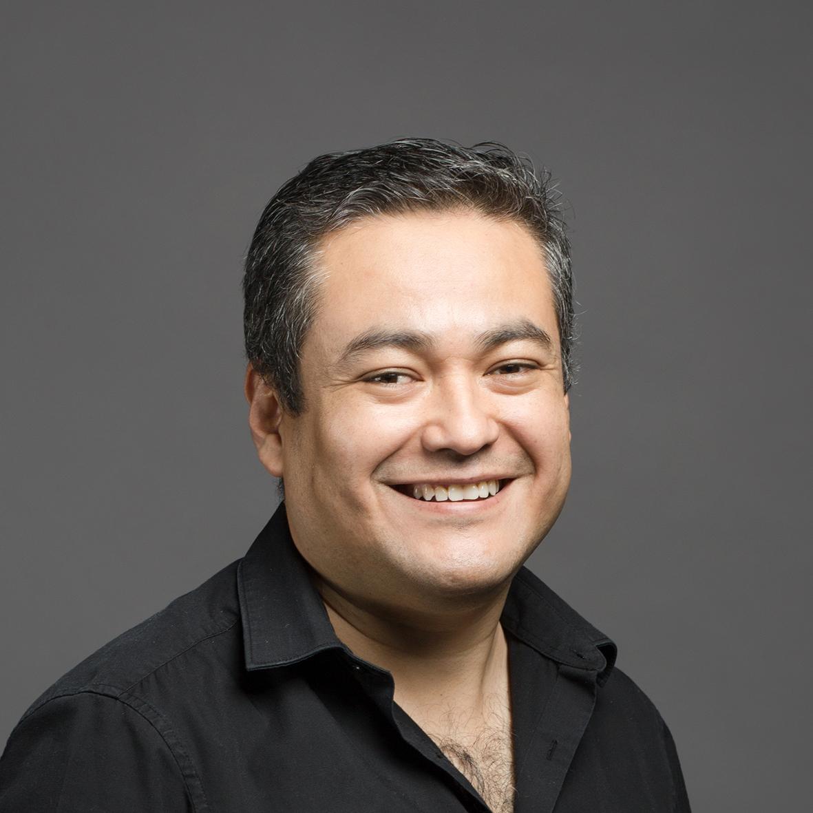 Daniel Juárez : SLOT