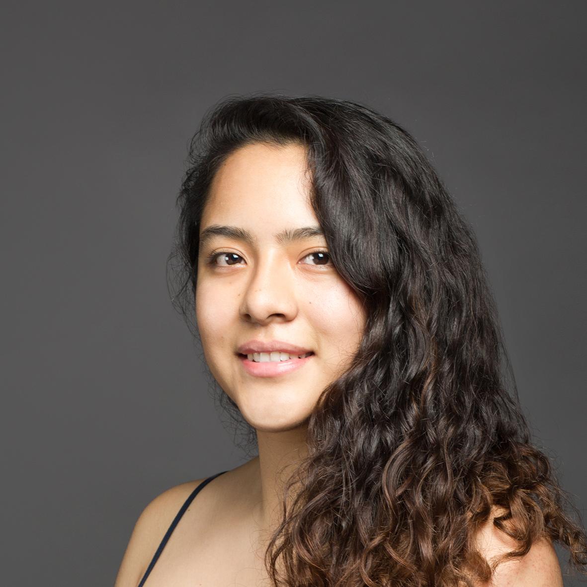 Raquel Cruz : SLOT